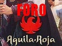 Aguilaaa entra Yaa en el Foro