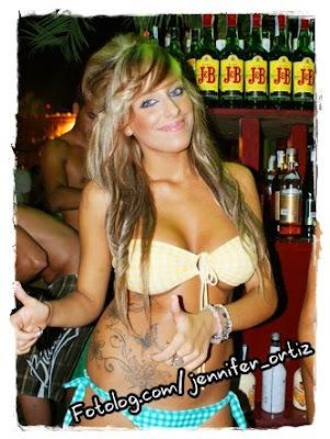 http://3.bp.blogspot.com/_faOHsB3OSeo/StnUq5QkC4I/AAAAAAAADXs/rpRfaT9FQzE/s400/jjjj.jpg