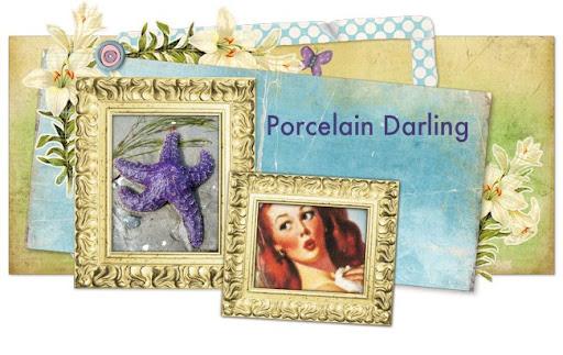 Porcelain Darling