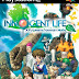 FREE DOWNLOAD PS2 GAME INNOCENT LIFE: A FUTURISTIC HARVEST MOON (PC/RIP/ENG) MEDIAFIRE LINK