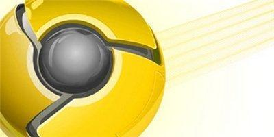 Google Chrome 9.0.576.0 Canary