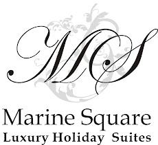 Marine Square Luxury Holiday Suites