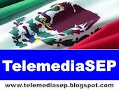CITE*TelemediaSEP