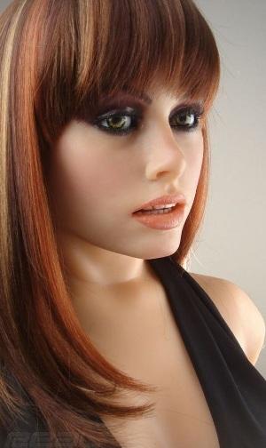 www iranian nude xxx girls picture