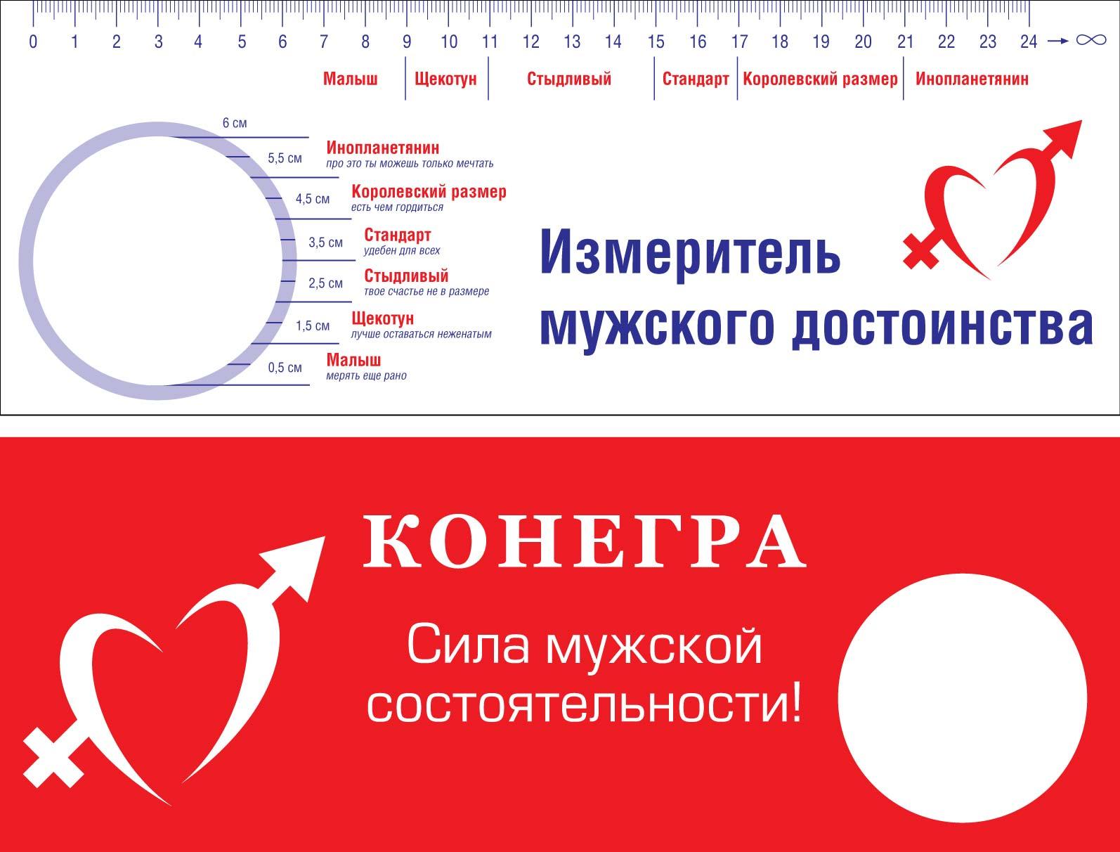 kakoy-razmer-chlena-schitaetsya-normalnim