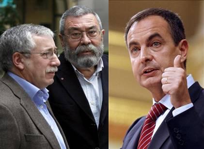 Zapatero+Toxo+Mendez.jpg