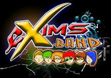 eXims band