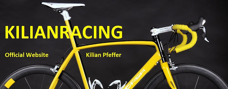KilianRacing***