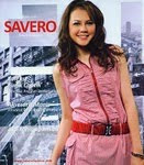 Savero MLM Fashion