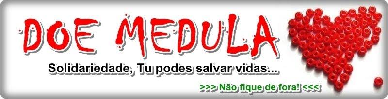 DOE MEDULA
