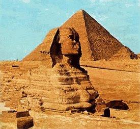 http://3.bp.blogspot.com/_fbOPcrAR5j0/SDaHoQ2tFqI/AAAAAAAAAP0/8iilruhLxjc/s400/La+piramide+de+Keops+2.jpg
