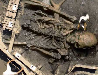 ALIENS/// EXTRATERRESTRES Esqueletos+de+gigantes+1