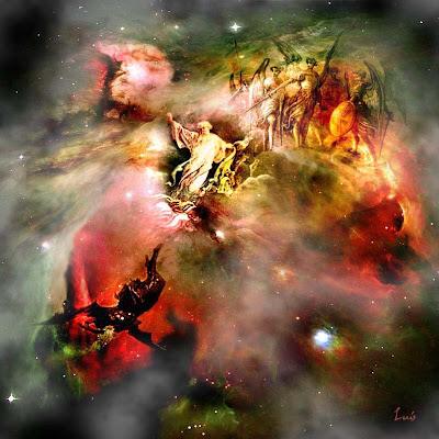 http://3.bp.blogspot.com/_fbOPcrAR5j0/ShPJPVHIE_I/AAAAAAAAJdg/owMMngz0EUo/s400/Elias+3.bmp