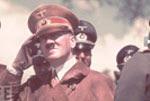 Cuộc đời Hitler