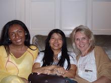 Momentos Lasa 2007