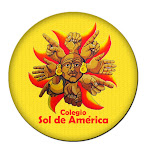 Colegio Sol de América.