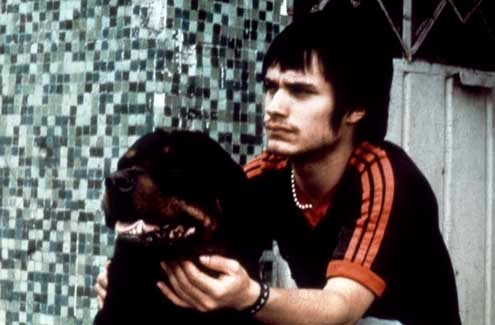 amores perros movie poster. amores perros movie poster. amores perros movie. amores; amores perros movie. amores