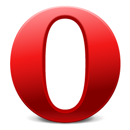 internet opera free download chip