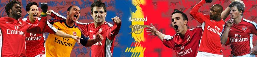 Arsenal Ro