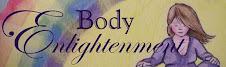 My Health Blog
