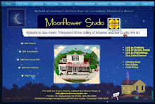 Moonflower Studio