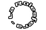 Rolesfera