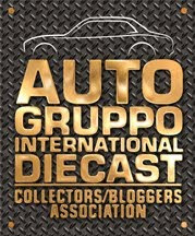 International Auto Diecast Network