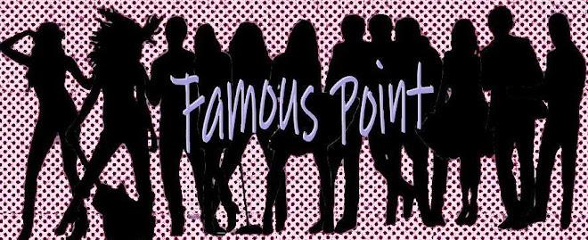Famous Point