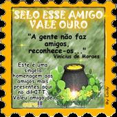 Mimos que ganhei do blog Plantas Suculentas da Sol