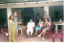 Reunião dos Jardins Botânicos em Belém (PA)