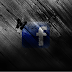 New Profile in Facebook Features