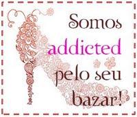 ..:: Selinhos ::..