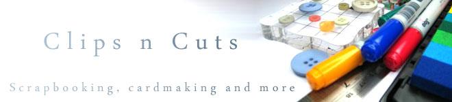 Clips n Cuts