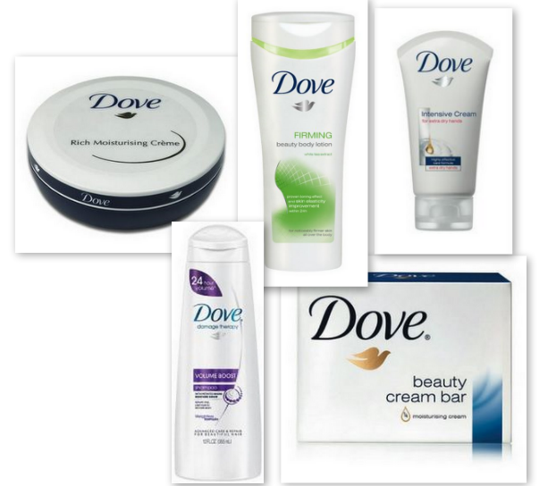 dove s firming cream the truth about Find helpful customer reviews and review ratings for dove intensive firming cream with seaweed-extract and elastin-peptides, 67-fluid ounce (200 ml) at amazoncom read honest and unbiased product reviews from our users.