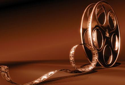 %257B8B032A65 9Ba5 4Eee 9Aeb A40A56Cabb7B%257D Cinema Conheça As Estreias De Cinema Em Setembro Do Axn