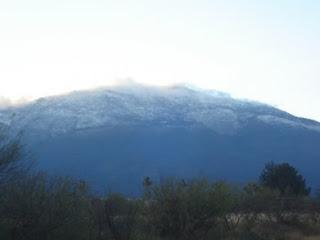 Cuenta con grandes bellezas naturales: El Cerro del Potosí