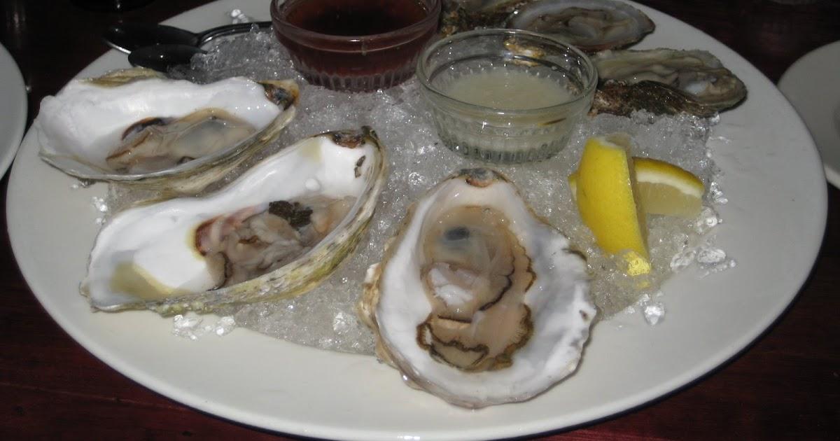 Coney Island Lunch Room Gluten Free