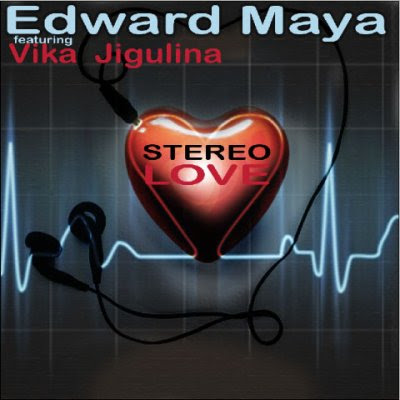 Edward Maya Edward-Maya-and-Vika-Jigulina-Stereo_love