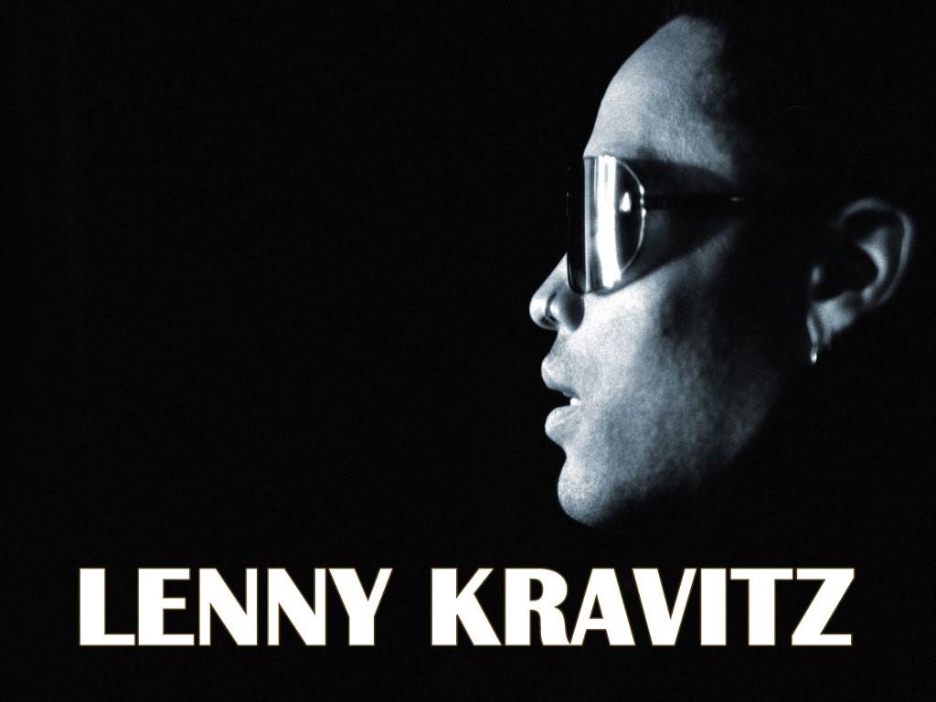 http://3.bp.blogspot.com/_fdfRpP2AbC4/THwHOkLikAI/AAAAAAAAHHo/pTCbzrnRR3M/s1600/Music_Lenny_Kravitz_004779_.jpg