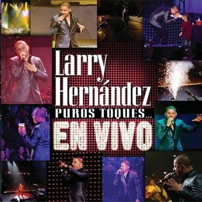 Arrastrando Las Patas Larry Hernandez Letra - YouTube