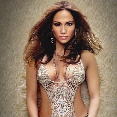 Photos Jennifer Lopez on Jennifer Lopez Feat  Jay Blaze   Take Care Lyricsvideoclips