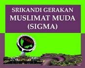 Muslimat Power!!