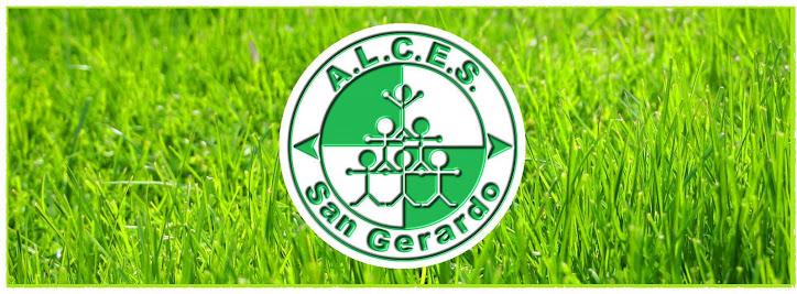 A.L.C.E.S. San Gerardo
