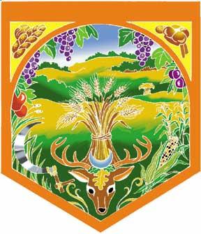 http://3.bp.blogspot.com/_fdou0Xa3IfY/SnRVcGrsWcI/AAAAAAAAEjA/4YJbJLmYhzs/s400/Lammas.jpg
