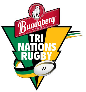 Tri Nations 2010 - Full Match Collection  2010_Bundy_Tri_Nations_logo_keyline_RED_Master_LowRez_large_image_2