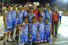 equipo de basket granada