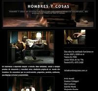 http://hombresycosas.blogspot.com.ar/
