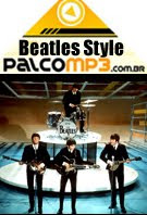 Palco MP3 Download Music Legally