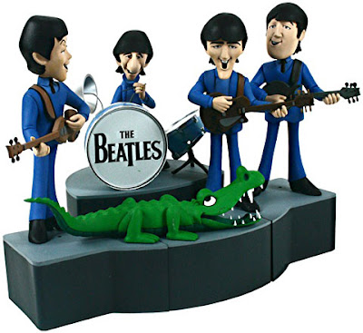 Beatles-Biographybeatles, biography, camera digital, canon, fashion, free, free download, mp3, music, music download, music downloads, music mp3, photos, video, videos
