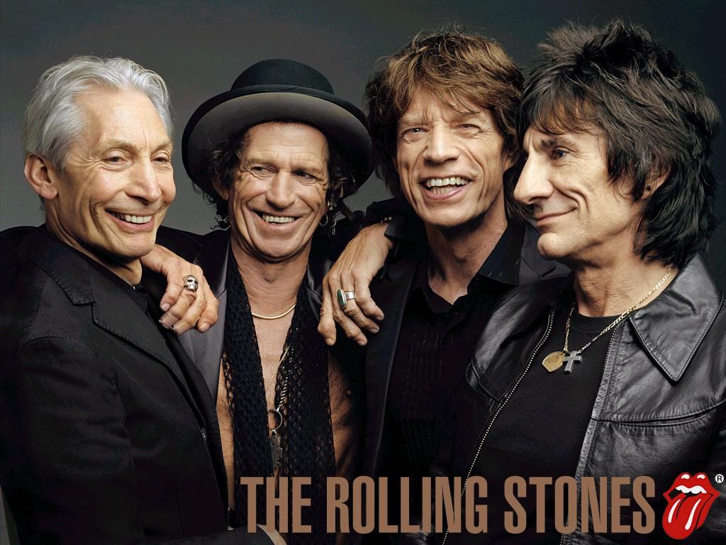 http://3.bp.blogspot.com/_fe6YbrmXPPo/TF2_ZErf4-I/AAAAAAAAAUE/ntCMj-1N23U/s1600/Rolling_Stones_Songs_Biography.jpg